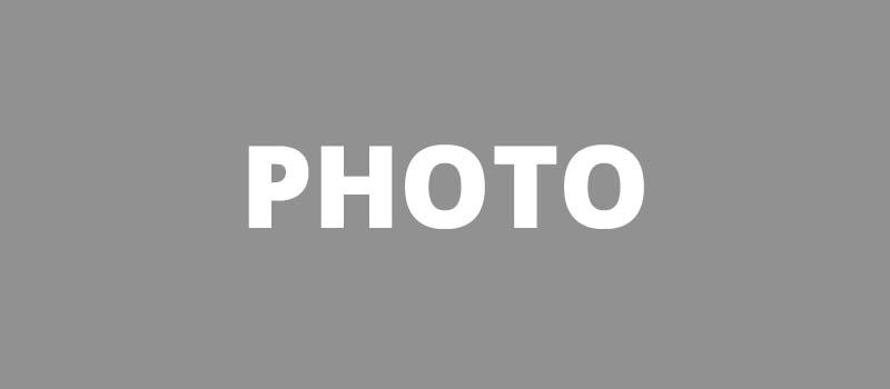 photo800