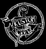 photo_association_kustom_crew