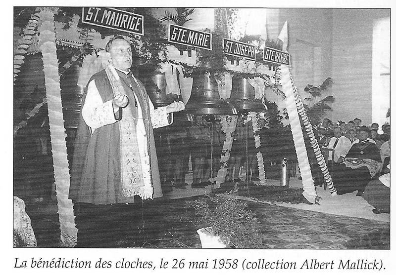 photo_equipement_eglise_benediction cloches_800