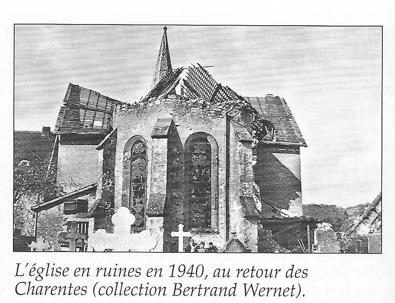 photo_equipement_eglise_ruine-2_800