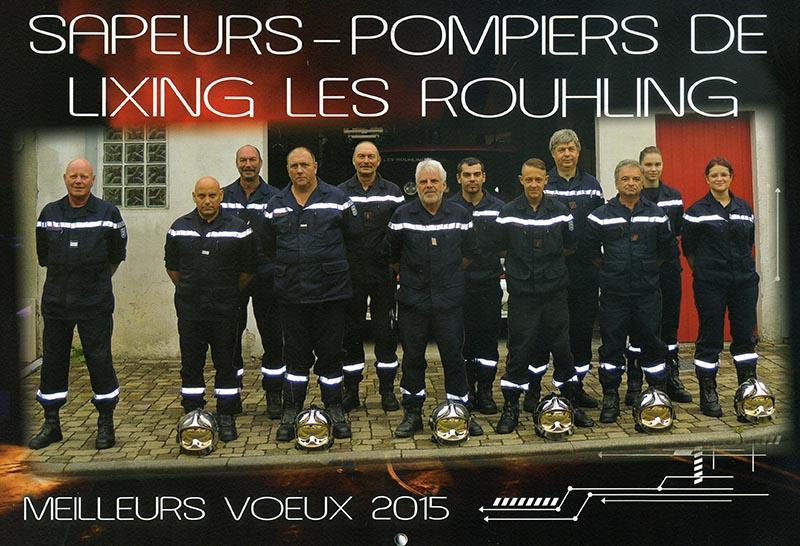 sapeurs_pompiers_800
